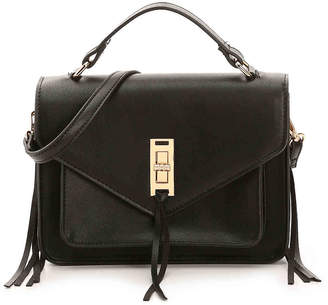 Urban Expressions Medina Crossbody Bag - Women's