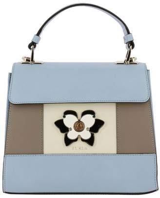 Furla Mini Bag Shoulder Bag Women