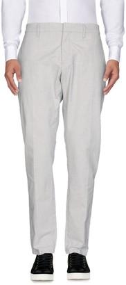 Siviglia Casual pants - Item 13189089MA