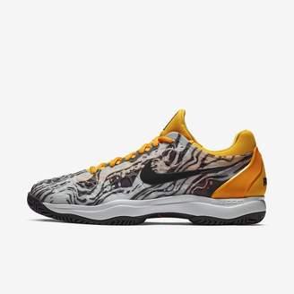 Nike NikeCourt Zoom Cage 3 Men's Hard Court Tennis Shoe
