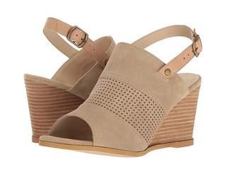 Volatile Hyde Women's Sandals