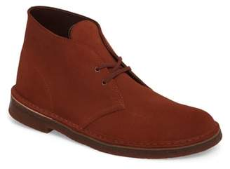 Clarks R) Originals R) Desert Boot
