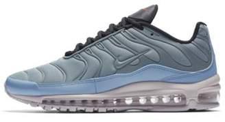 Nike 97 Plus