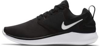 Nike LunarSolo Women's Running Shoe