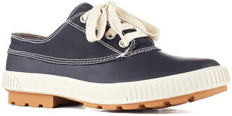 Cougar Dash Rain Sneaker