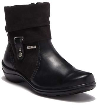 Romika Cassie 12 Ankle Boot