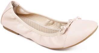Rialto Sunnyside Ii Ballet Flats Women's Shoes