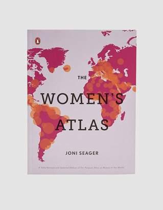 Penguin Random House The Women's Atlas