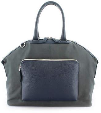 FEM The Tote Diaper Bag