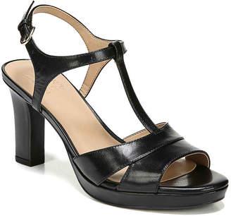 Naturalizer Finn Platform Sandal - Women's