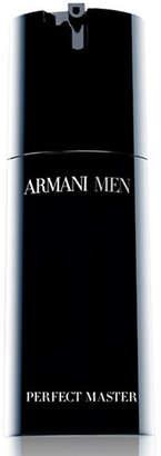 Giorgio Armani Men Perfect Master Formula