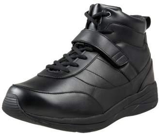 DREW Men's Pulse Sneaker