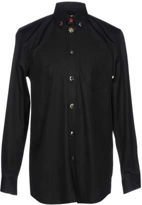 Givenchy Shirts - Item 38737760EU