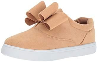 Qupid Women's Moira-05 Sneaker