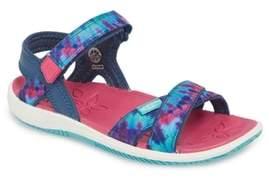Keen Pheobe Water Sandal