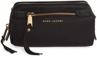 Marc Jacobs Big Bliz Nylon Cosmetics Case