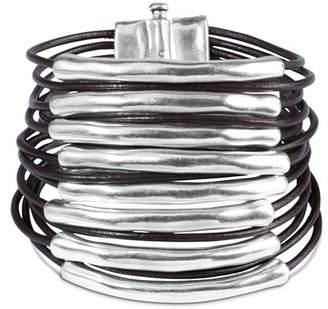 Uno de 50 Tu Bi Molt Bracelet