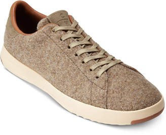 Cole Haan Men GrandPro Tennis Sneakers Men Shoes