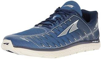 Altra Men's ONE V3 Sneaker