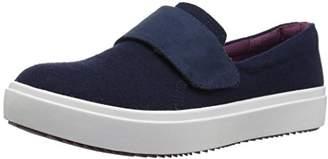 Dr. Scholl's Shoes Women's Wander Band Fashion Sneaker