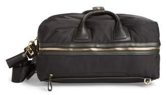 Caraa Studio Large Duffel Backpack