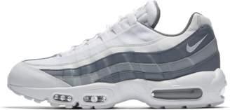 95 Essential Men's Shoe