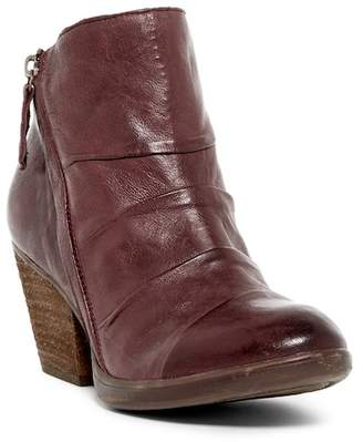 Sofft Gable Slouch Bootie