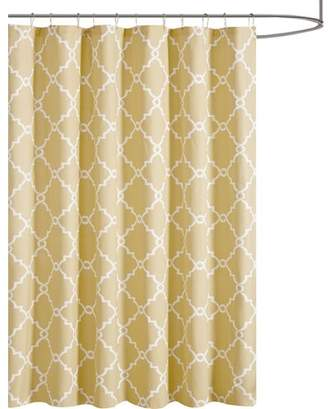 Co The Twillery Somerset Shower Curtain