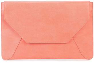 Senreve Envelope Sleeve