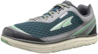 Altra Furniture Women's Intuition 3.5 Running Shoe