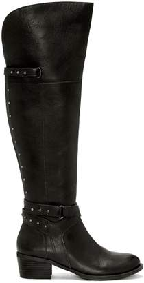 Vince Camuto Bestant Studded Riding Boot