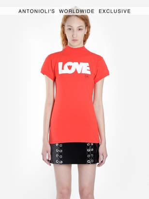 HTC Los Angeles T-shirts