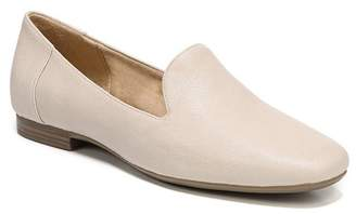 Naturalizer Kit Slip-On Loafer - Wide Width Available