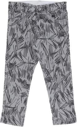 Stella McCartney Denim pants - Item 42693197NF