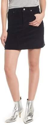 DL1961 Georgia Denim Skirt