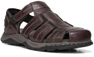 Dr. Scholl's Dr. Scholls Hewitt Men's Fishermen Sandals