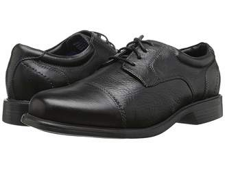 Florsheim Freedom Cap Ox Men's Lace Up Cap Toe Shoes