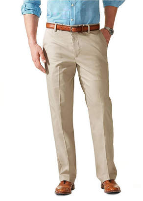 Dockers D3 Classic-Fit Iron-Free Pants