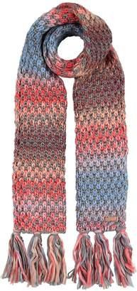 Barts Oblong scarves - Item 46646796GD