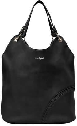 Urban Originals Lotus Vegan Leather Hobo