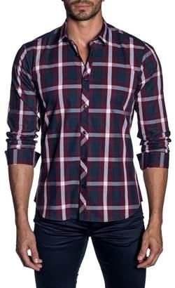 Jared Lang Long Sleeve Shirt