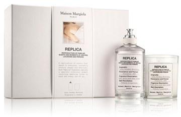 Maison Martin Margiela 'Replica - Lazy Sunday Morning' Set (Nordstrom Exclusive)