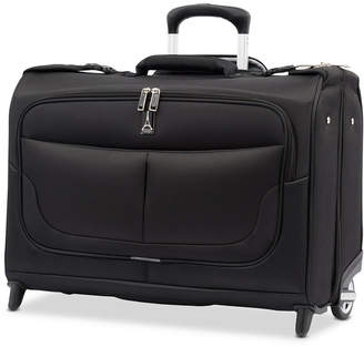 Travelpro Walkabout 4 Rolling Garment Bag, Created for Macy's