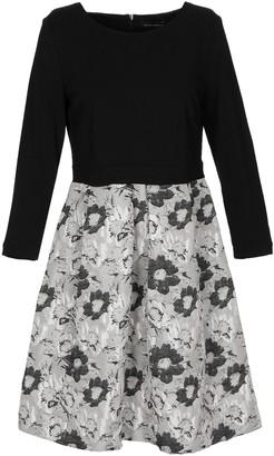 Mariella Rosati Short dresses - Item 34941991UB