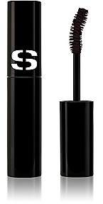 Sisley Paris SISLEY-PARIS Women's SO CURL MASCARA - 2 Deep Brown
