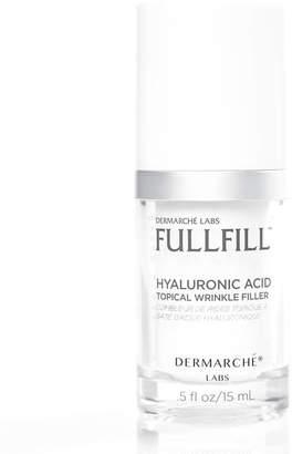 Dermarche Labs Fullfill 15ml