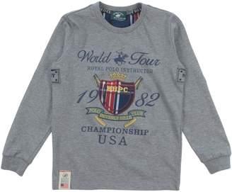 Beverly Hills Polo Club T-shirts - Item 12196296TH