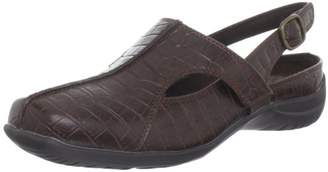 Easy Street Shoes Women's Sportster Clog