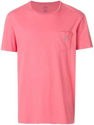 Polo Ralph Lauren short sleeved T-shirt