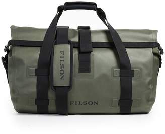 Filson Dry Medium Duffel Bag